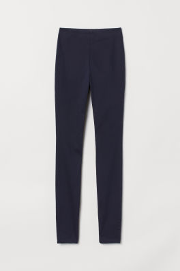 22fa812bb SALE - Women s Trousers - Shop At Better Prices Online