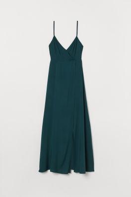 SALE - Women's Dresses - Shop At Better Prices Online   H&M GB