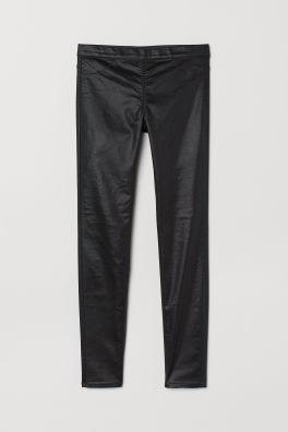 Modestil Heiß-Verkauf am neuesten Offizielle Website SALE – Hosen und Leggings für Damen – Online kaufen | H&M DE