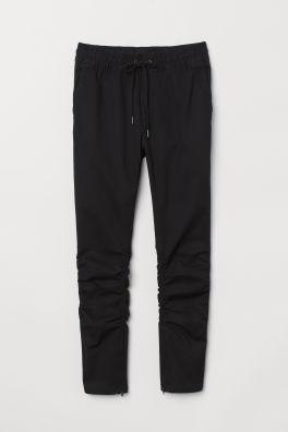 82da33483c6 Joggers - Shop Men's clothing online | H&M US