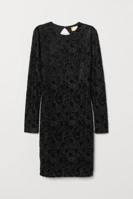 cc663812d83 SALE - Dresses - Shop Women s clothing online