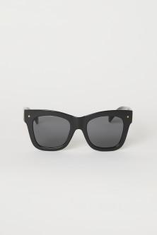 271e35cc2 Dámske slnečné okuliare – najnovšie trendy online | H&M SK