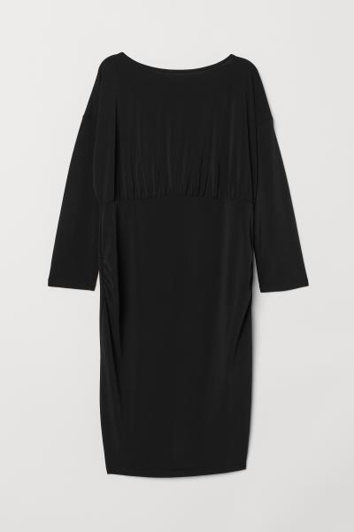H&M - MAMA Robe en jersey - 1