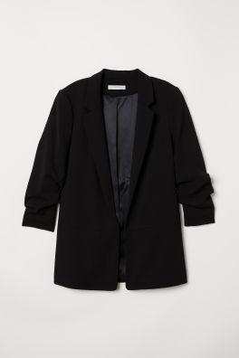 05a6dd7555 Blazers e coletes – Compre roupa formal online