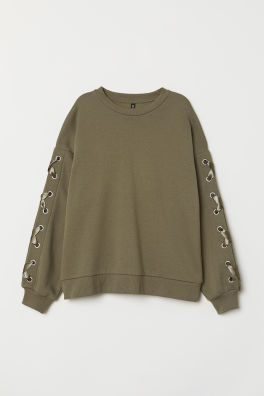 SALE - Women s Sweatshirts   Hoodies - Shop Online  266950cac