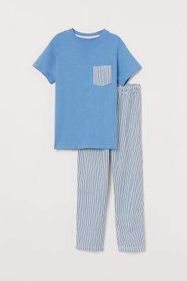 3ebc271134 Nightwear | H&M IT