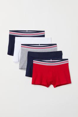 8cd643a624 Men s Underwear