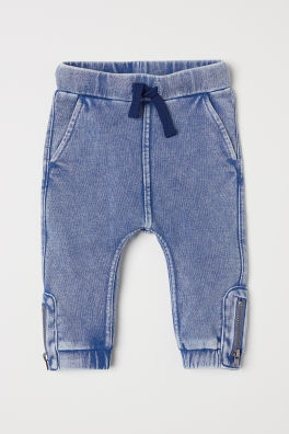 REA - Babykläder Pojke stl 68-104 - Shoppa online  058550ef0573f