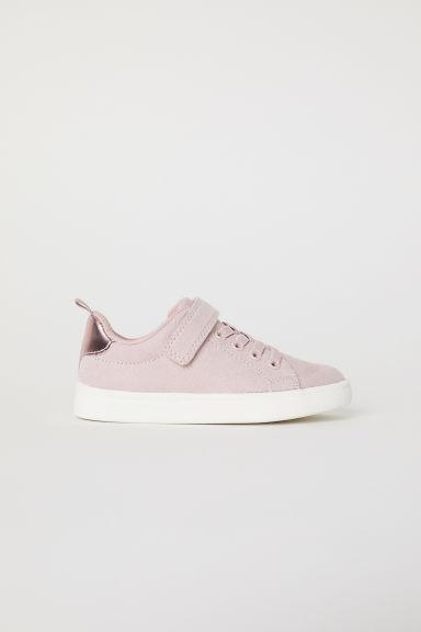 Trainers - Light pink - Kids | H&M