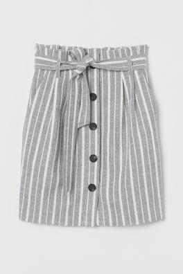 e215f178 SALG - Skjørt - Kjøp dameklær til bedre pris online | H&M NO