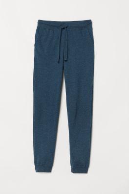 e9566e19694 SALE - Women s Pants   Leggings - Shop online