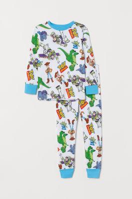 39d9feeab3e Novedades   Moda para Niños   H&M ES