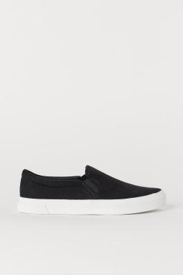 Női cipők – vásárolj női cipőket online  091a2f0854