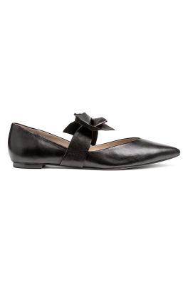 premium selection 65691 bbdd2 SALE – Ballerinas und Flats für Damen – Accessoires für ...