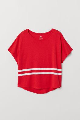 eb6ef1ea0a6b Girls' Clothes 8-14 Years | Teenage Girls | H&M US