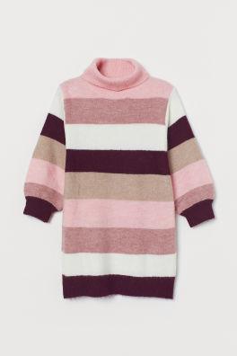 moderne Techniken Gutscheincode Original Kleider und Röcke für Mädchen – Eine riesige Auswahl | H&M DE