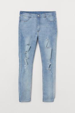 021d677c7e Women's Plus Size Clothing On Sale - Shop Online | H&M US