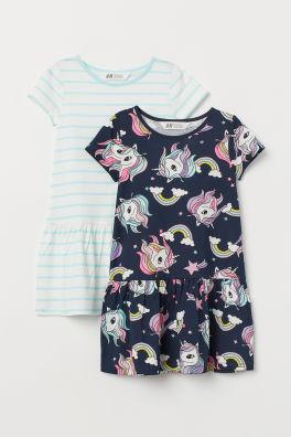 36219ea87 Vestidos y faldas para niña - Una selección amplia