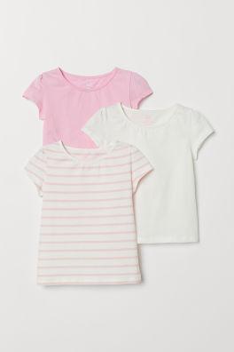 76cbb3815 Tops y camisetas para niña - 18m 10a