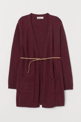 best service 8de42 0f0c5 Abbigliamento ragazza - Taglia 8a-14 Plus - Online | H&M IT
