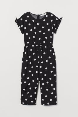 3129a193d5b62 Vêtements Fille | 1 1/2 - 10 ans | H&M FR