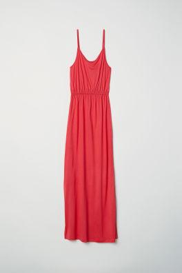 94070f6ac01f1 Robes   H M FR