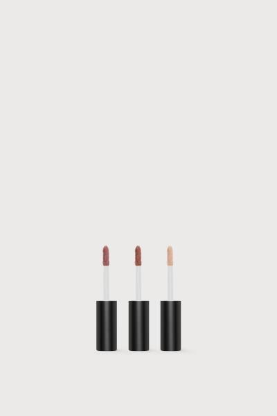 H&M - Rouge à lèvres liquide - 3