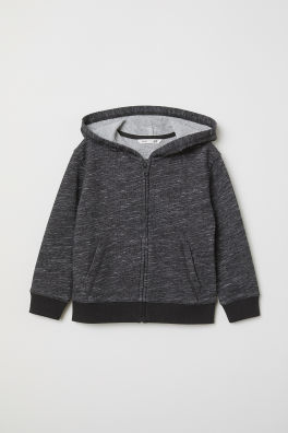 97f1f8324 Kids Clothes sale - Discount on clothing | H&M GB