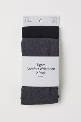 82872d7e32199 Leggings & Tights | Fishnet & Support | H&M US