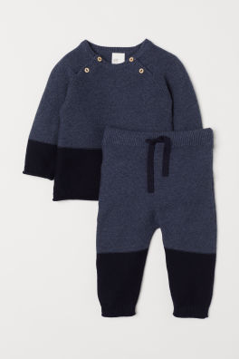 baby boy clothes shop kids clothing online h m us