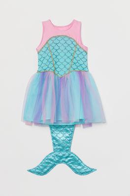 c4f269b4c Vestidos de baile y disfraces | H&M ES