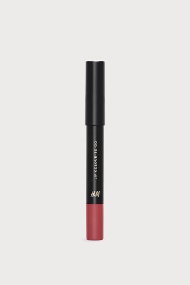 Lipstick Pencil - Curtain Call - Ladies | H&M US