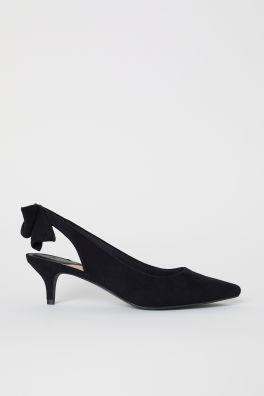 0e3ce6cd8ab8 Women s Shoes - Shop shoes for women online