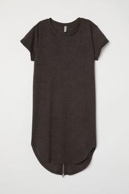 Sale Kleider Damenbekleidung Online Kaufen H M At