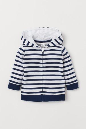 0ff6ea437b931 Vêtements de Bébé Garçon | 4m - 2 ans | Enfant | H&M FR