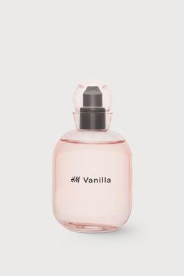 6d8ea4b3b9 Vône a parfumy – nakupujte online