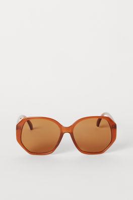 48c14b48b2d Sunglasses For Women