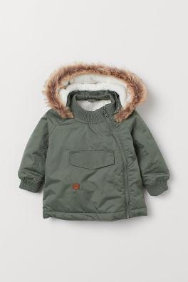 großer Abverkauf günstig Neu werden Babykleidung Jungen – Kinderbekleidung online kaufen | H&M DE