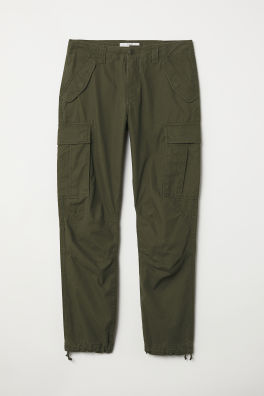 665d4808a075d Men s Trousers - Men s Trousers for all Occasions