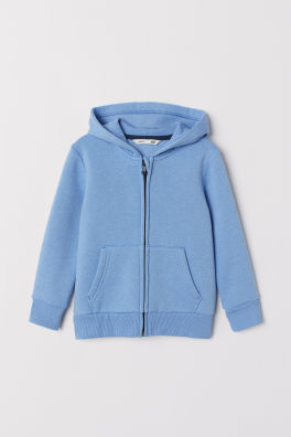 f0e8b2289 Boys Jumpers and Cardigans - 1½ - 10 years