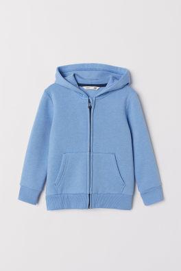 531a2b311 Boys Sweaters   Cardigans - Boys clothing
