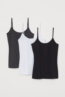 7cec3702fa01d6 Basics für Damen – die besten Basics online oder in unseren ...
