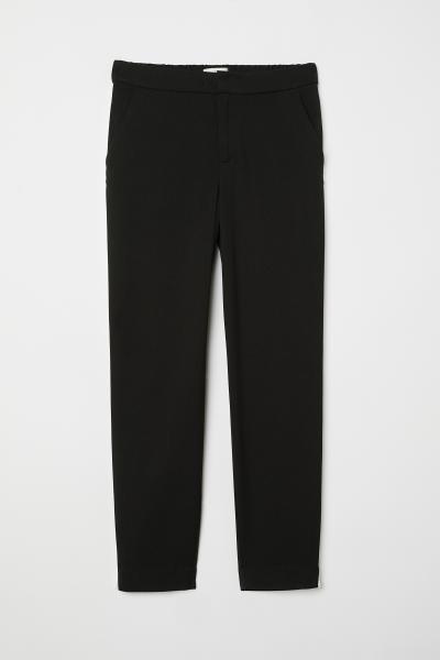 H&M - Pantalon - 5