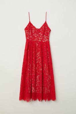 8623a93d3e74 SALE – Kleider – Damenmode online kaufen | H&M DE