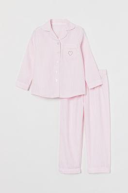 buen servicio calidad superior seleccione para mejor Pijamas | H&M ES
