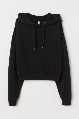 dbcdb7b01 Women's Hoodies | Hooded Sweaters | H&M US