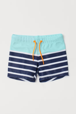 230290bc1a Boys Swimwear 18 months - 10 years/Size 92-140 | H&M IN