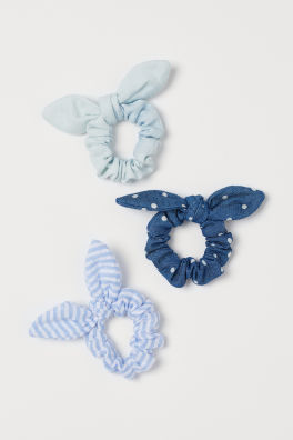 2e77e72a9 Girls Accessories - Shop online or in-store   H&M US