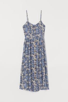 3989f6d95a Sukienki – sukienki damskie online