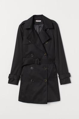 SALE - Jackets   Coats - Shop Women s clothing online  f63ca3404a